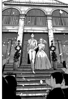 東京喰種:re トーキョーグール re 東京グール re  画像のみネタバレ 第126話