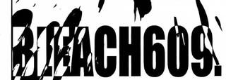 BLEACHブリーチ 最新ネタバレ 609-確定-海外画バレ