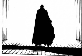 BLEACHブリーチ ネタバレ最新-610-海外画バレ-動画
